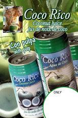 Coco Rico