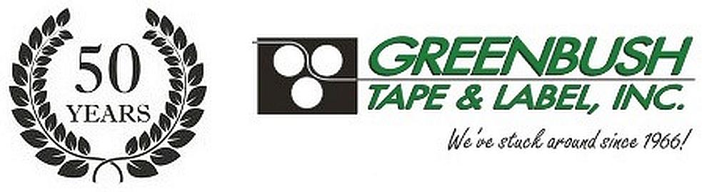 Greenbush Tape & Label Albany, NY